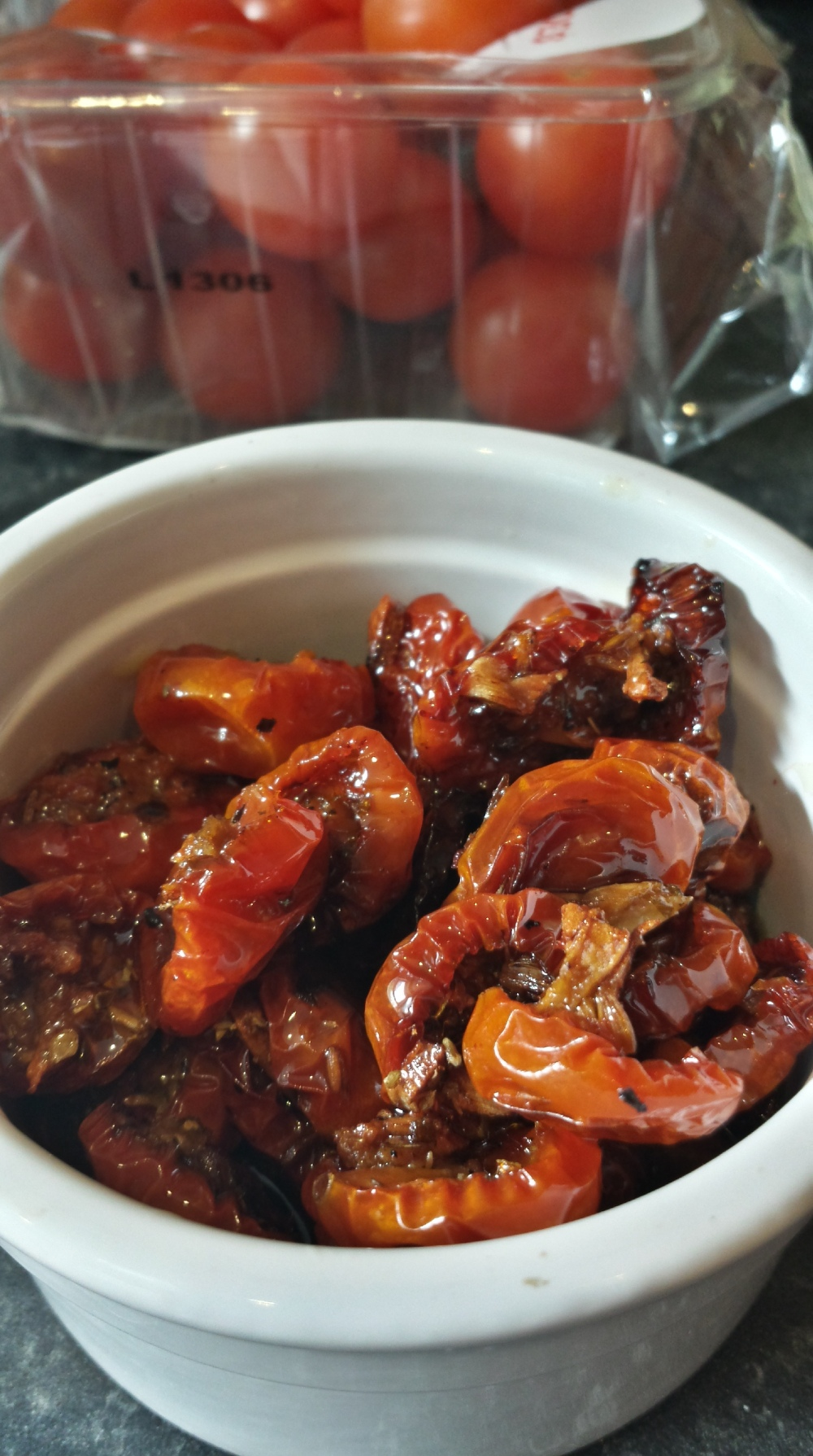 Sundried tomatoes.jpg