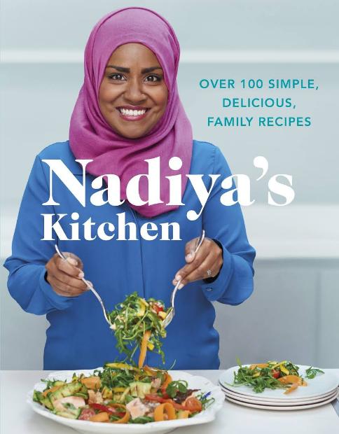 nadiyas-kitchen-cover