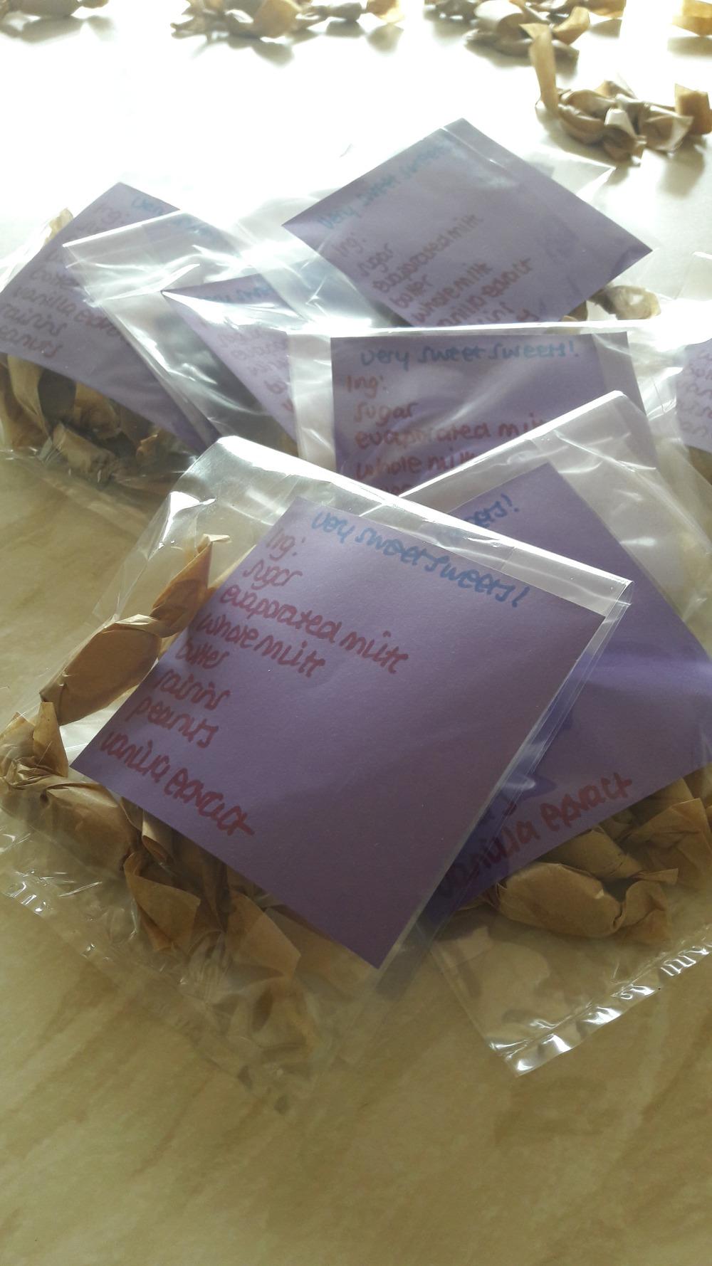 Edible gifts.jpg